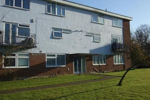 1 bedroom apartment for sale - Amberry Court, Harlow