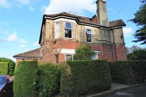 1 bedroom apartment for sale - Sandringham Road, Lower Parkstone