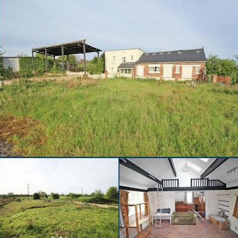 2 bedroom barn for sale - Trevalyn, Wrexham