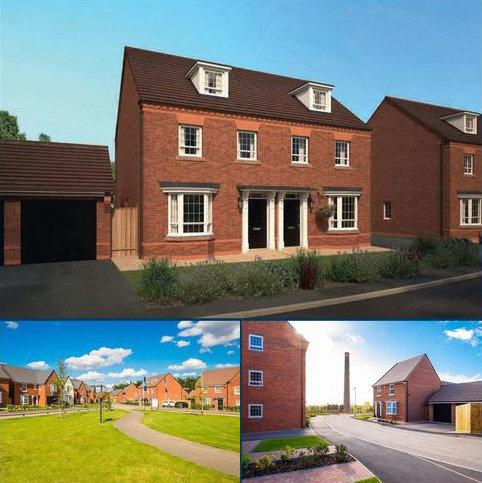 3 bedroom semi-detached house to rent - BAGGERIDGE VILLAGE, Ashwood Crescent