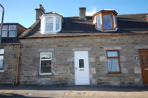 1 bedroom terraced house to rent - Nelson Terrace, Keith