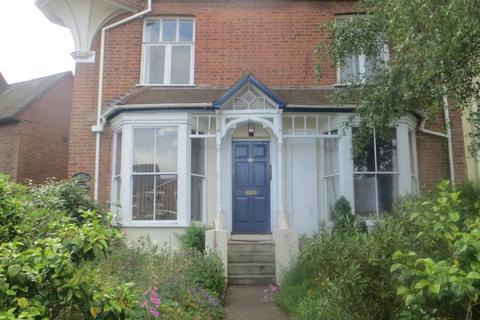 1 bedroom apartment to rent - Longbrook Street, Exeter