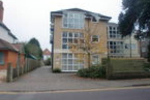 2 bedroom apartment for sale - Richmond Park Road