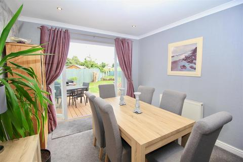 3 bedroom semi-detached house for sale - Stonehouse Lane, Combe Down, Bath