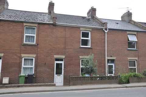3 bedroom terraced house for sale - Pinhoe, EXETER