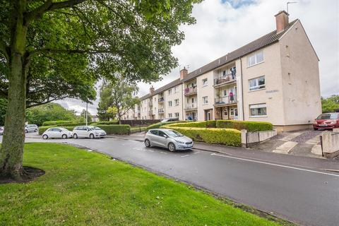 2 bedroom flat for sale - 23/3 Telford Drive