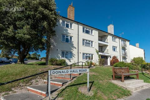 2 bedroom apartment for sale - Donald Hall Road, Brighton, BN2