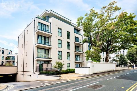 1 bedroom apartment for sale - Cawthorne House, BRIGHTON, BN1