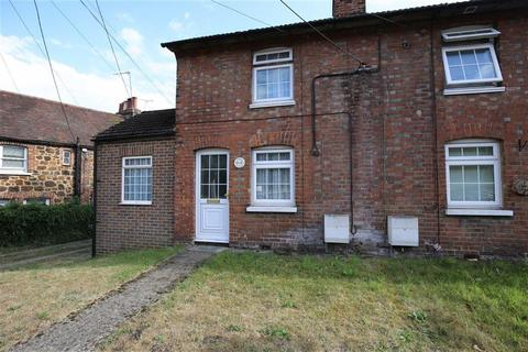 2 bedroom end of terrace house for sale - Wrotham Heath, Kent