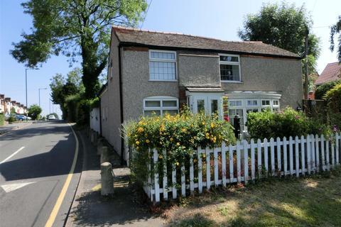 2 bedroom cottage for sale - Highters Heath Lane, Birmingham