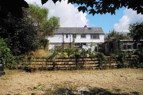 3 bedroom cottage for sale - Grampound