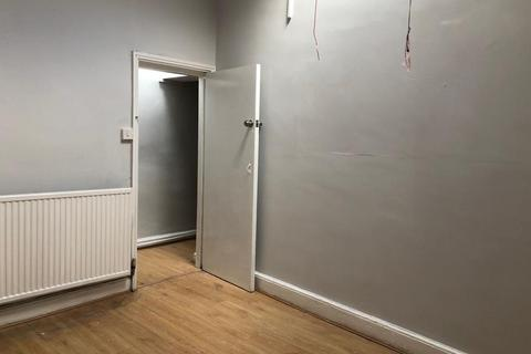 1 bedroom house share to rent - Wilmslow Road, Manchester