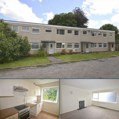 2 bedroom flat for sale - 3, Monkstone Court, Saundersfoot, Pembrokeshire, SA69