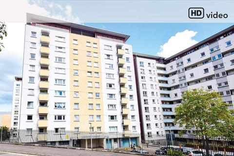 2 bedroom apartment for sale - Lochview Court, Flat 6, Dumbiedykes Road, Edinburgh, EH8 8AR