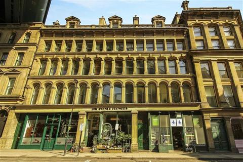 2 bedroom flat for sale - Queen Street, Newcastle Upon Tyne