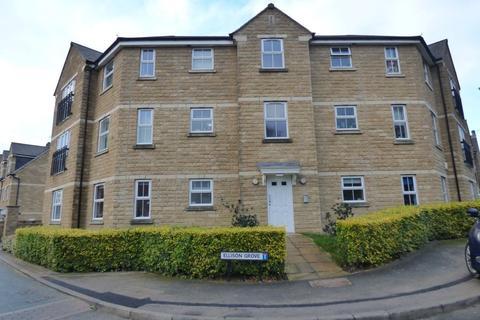 2 bedroom apartment to rent - 23 THREELANDS, BIRKENSHAW, BD11 2DG