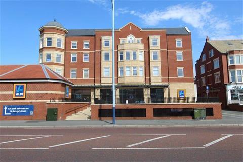 2 bedroom apartment for sale - St Georges Court, St Georges Road, Lytham St Annes, Lancashire
