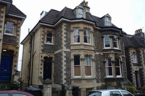 1 bedroom flat to rent - Randall Road, Clifton Wood