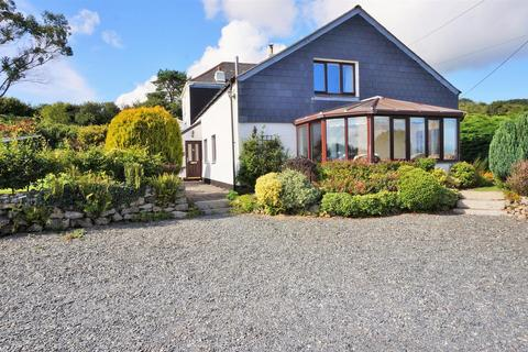 4 bedroom barn conversion for sale - Higher Tremar, Liskeard
