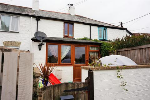 2 bedroom cottage for sale - Lower Wesley Terrace, Pensilva, Liskeard