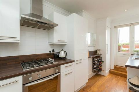2 bedroom flat to rent - Brunswick Terrace, Hove, BN3