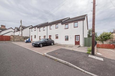 2 bedroom house to rent - NEWTOFT STREET, GILMERTON EH17 8RB