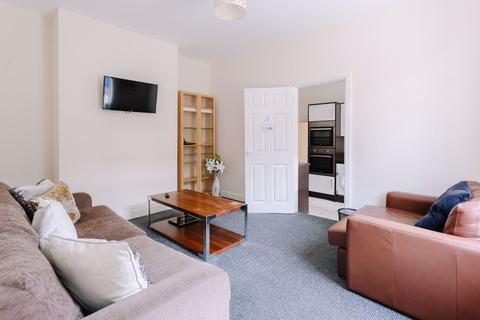 4 bedroom house to rent - Haworth Street, Hull
