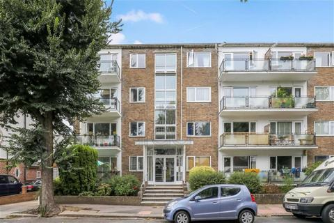 2 bedroom flat for sale - Worcester Court, Windlesham Road, Brighton, East Sussex