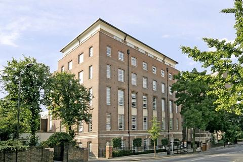 2 bedroom flat for sale - The Yoo Building, London, NW8