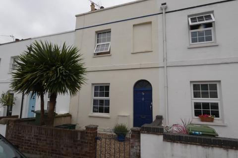 2 bedroom terraced house to rent - Upper Norwood Street, Leckhampton