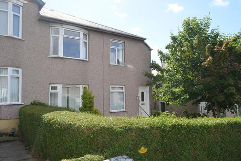 3 bedroom flat for sale - Kingsacre Road, Rutherglen, Glasgow, G73 2EP
