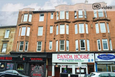 1 bedroom flat for sale - Pollokshaws Road, Flat 2/3, Strathbungo, Glasgow, G41 2AB