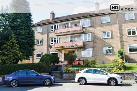 2 bedroom flat for sale - Windhill Crescent, Flat 0/1, Mansewood, Glasgow, G43 2UP