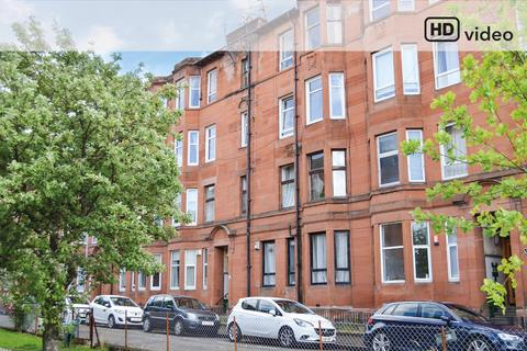 1 bedroom flat for sale - Rannoch Street, Flat 3/3, Cathcart, Glasgow, G44 4DD