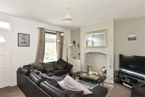 2 bedroom terraced house to rent - Dringhouses