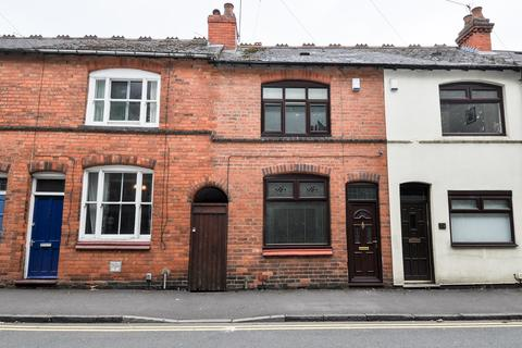 2 bedroom terraced house for sale - Station Road, Northfield, Birmingham, B31