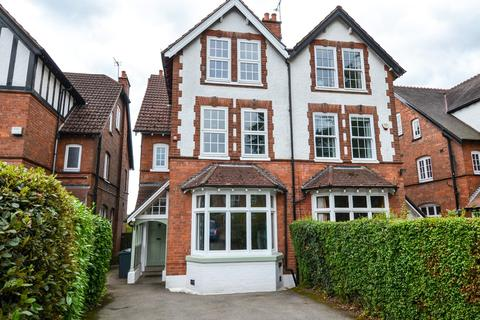 5 bedroom semi-detached house for sale - Middleton Hall Road, Kings Norton, Birmingham, B30