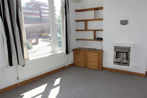 1 bedroom apartment for sale - Aylestone Road, Leicester