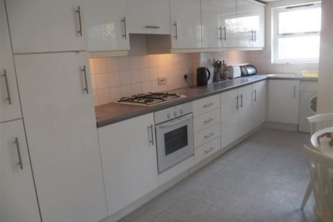2 bedroom terraced house to rent - Queen Street, Marple. Stockport, SK6 6BQ