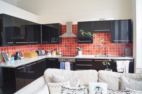 1 bedroom apartment for sale - Arlington Villas, Clifton, Bristol, BS8