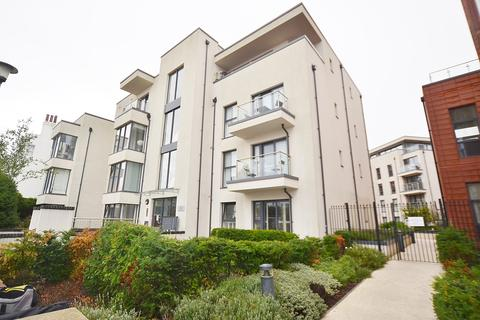 2 bedroom apartment to rent - Clifton Hill, Brighton, BN1