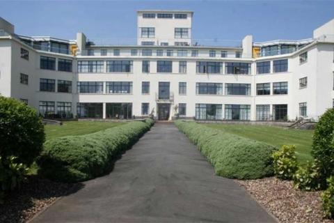 2 bedroom apartment for sale - The Courtlands, Sully
