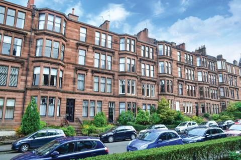 4 bedroom flat for sale - Falkland Street, Flat 2/2, Hyndland, Glasgow, G12 9PY