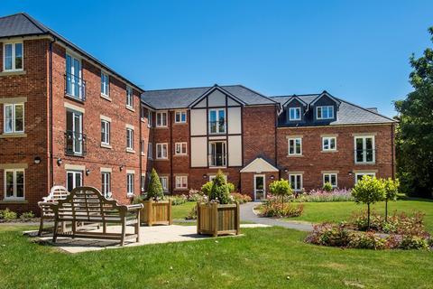 2 bedroom apartment for sale - Newgate Street, Cottingham, HU16