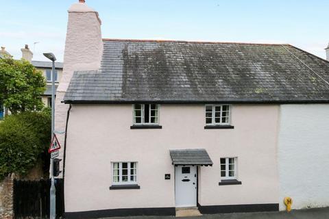 2 bedroom cottage for sale - Slade Lane, Abbotskerswell