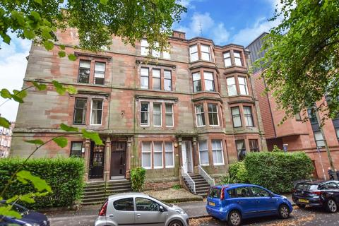 2 bedroom ground floor flat for sale - 0/2, 103 Queensborough Gardens, Hyndland