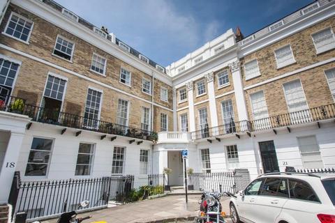 2 bedroom apartment for sale - Sussex Square, Brighton
