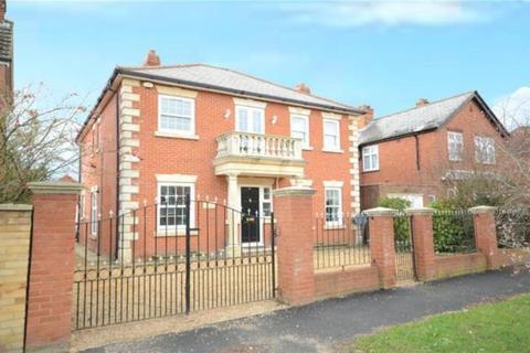 1 bedroom house share to rent - Florence Road, Sandhurst