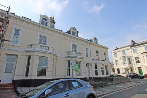 2 bedroom apartment to rent - Moor View Terrace, Mutley, Plymouth
