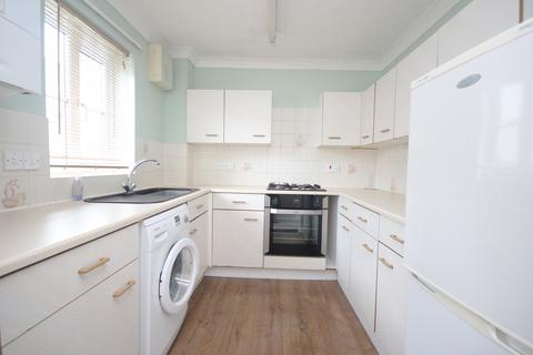 2 bedroom terraced house to rent - Old Laira Road, Laira, Plymouth